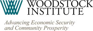 woodstock_logo_300px