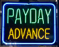 payday_sign